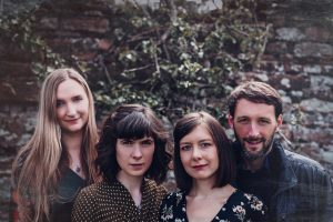 The Furrow Collective by Elly Lucas 2 small