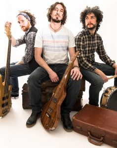 wille-the-bandits-press-shot-small-crop